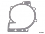 VOLVO WATERPUMP GASKET