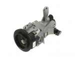 VOLVO S40 V40 IGNITION STEERING LOCK HOUSING