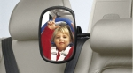 Volvo Child Mirror