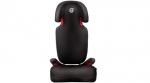 Child Booster Seat Back