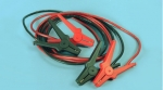 volvo jumper cables