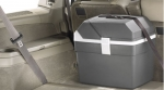 VOLVO TRAVEL BOX