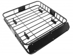 Roof Basket Universal