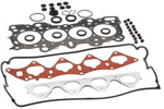 Engine - Gaskets & Seals