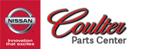 Coulter Parts Center