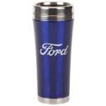 Ford Travel Tumbler