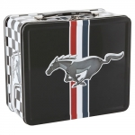 Ford Mustang Lunch Box