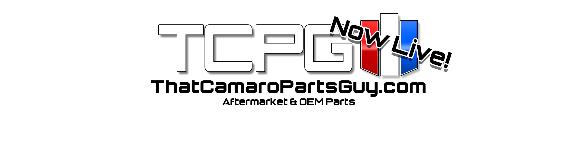 That GM Parts Guy Banner 1