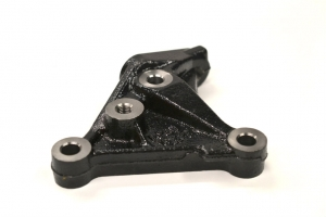 CRV K24 mount bracket for Kswaps