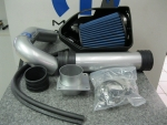 Cold Air Intake - 3.6L