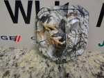 Dodge Ram Camo Camouflage Grille Ram Head Emblem Badge Nameplate Mopar New