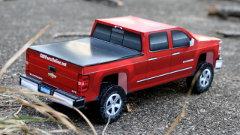 Build Your Own 2014 Silverado Gm Parts Online Wholesale Gm Parts