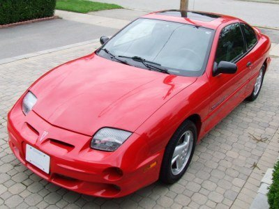 2004 pontiac sunfire parts diagram wiring diagram for you • oem pontiac sunfire parts gmpartsonline net rh gmpartsonline net 1997 pontiac sunfire parts diagram 1997 pontiac sunfire parts diagram
