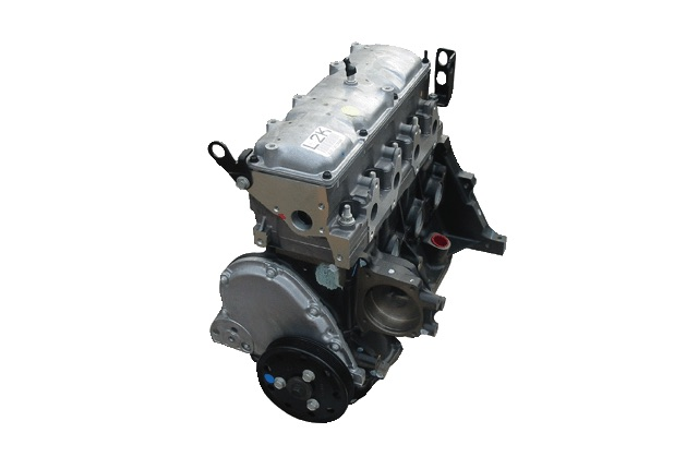 Reman 2.2L Engine