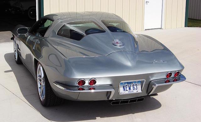 Split window Vette2b