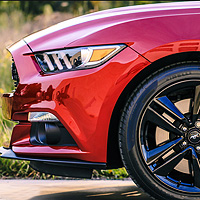 How to keep Ford looking new
