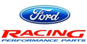 Ford Racing Parts