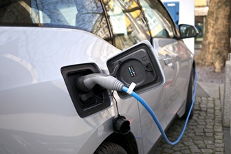 New battery designs are providing increasingly greater ranges for electric vehicles.
