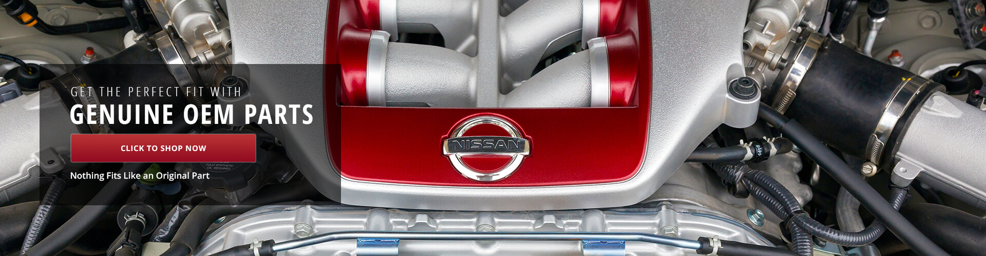 TascaParts com | Factory OEM Auto Parts & Accessories