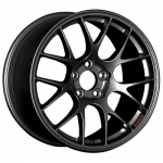WHEEL, BOSS R 18 X 9.5 BLACK
