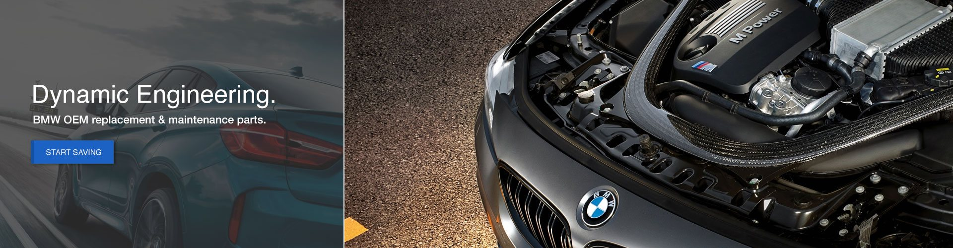 accessories oem index all and cfm on parts view genuine bmw diagram