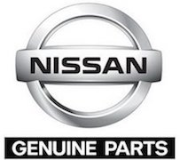 Gen Nissan part