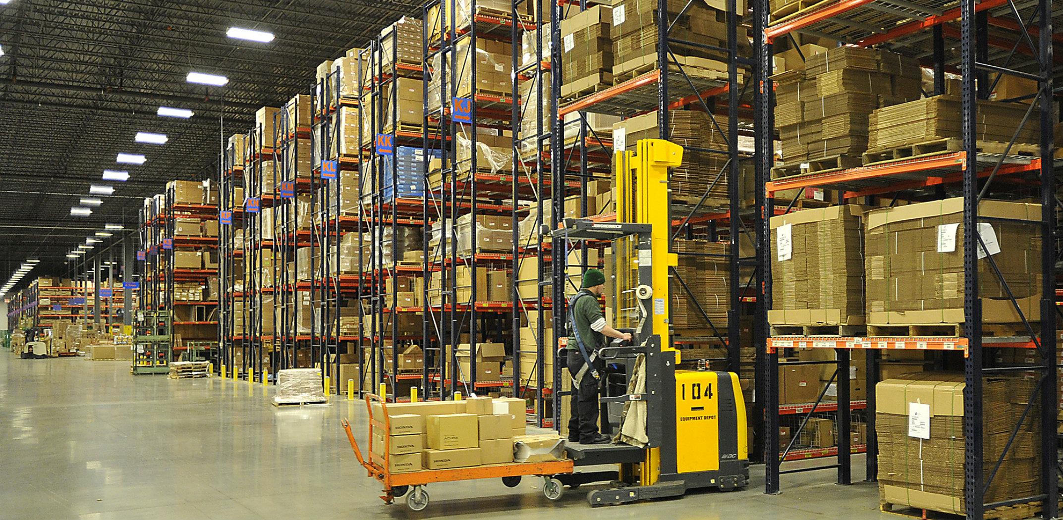 tie lower front warehouse ends pcs rod sol arm honda civic arms parts del control acura integra