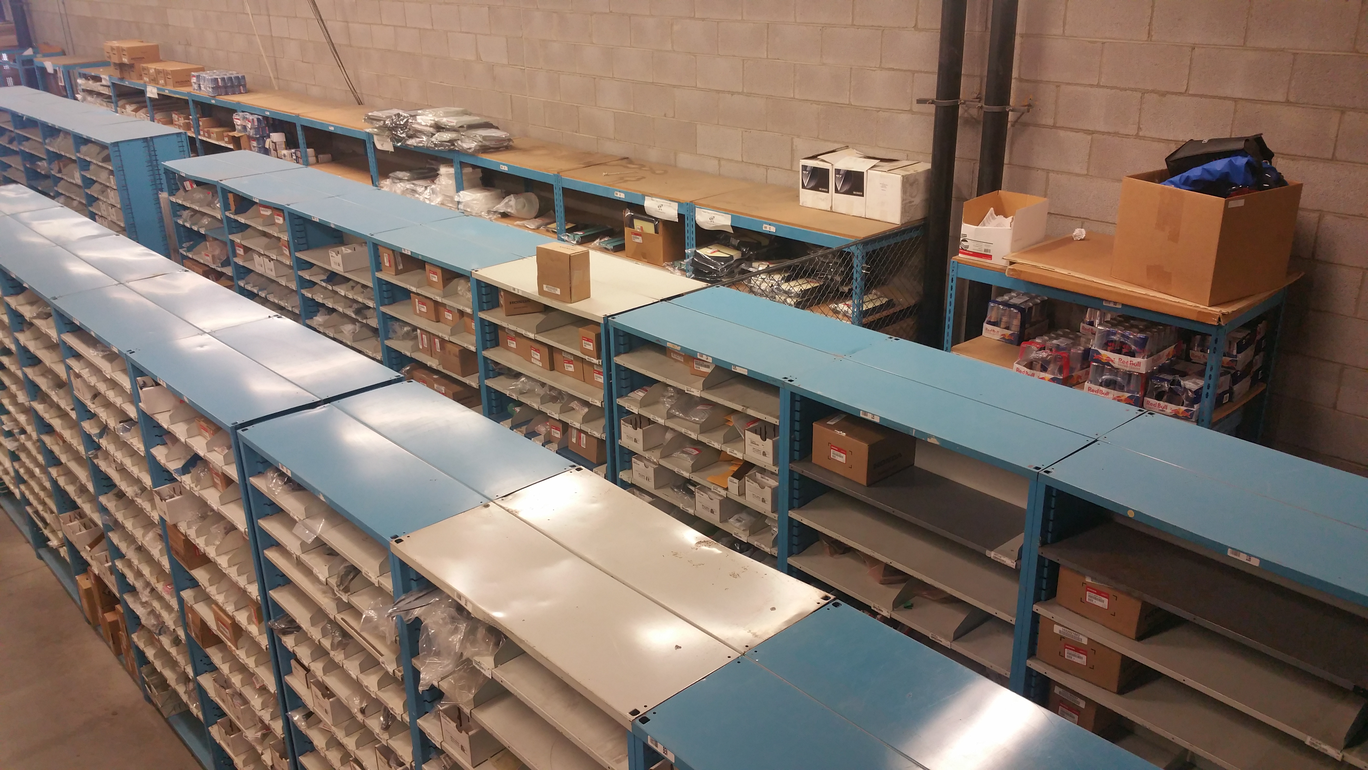 warehouse door parts genuine rear spring acura oem ka slx suspension premium rr link