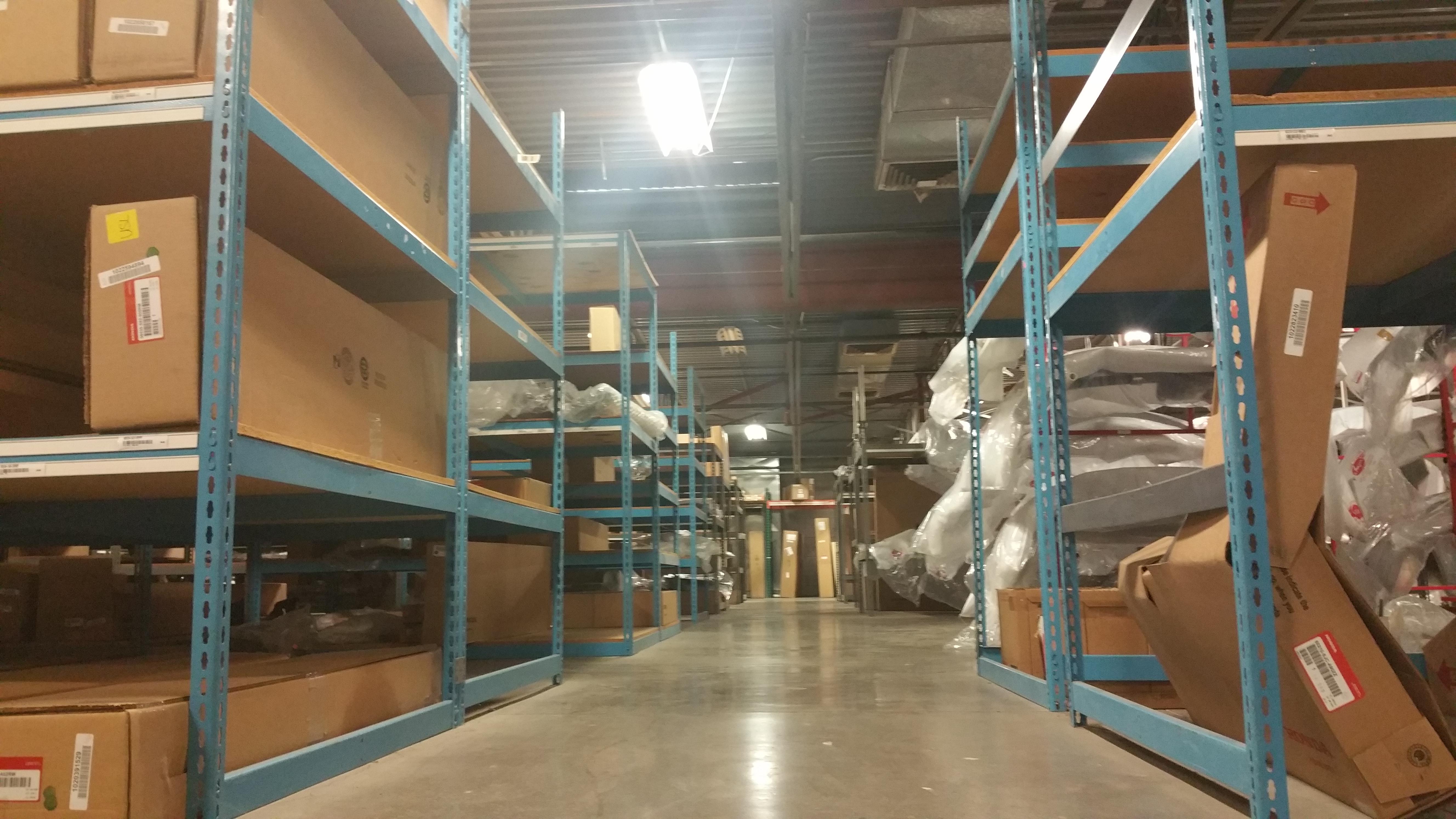 warranty acura kit warehouse arms parts cr for honda v civic control integra