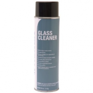 CLEANER, GLASS