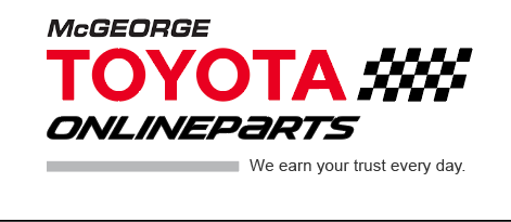 Toyota Parts Online >> Toyota Parts Return And Cancellation Policy