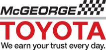 Genuine Toyota Release Bearing 90363-40022-77