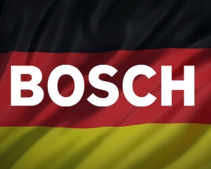 Bosch # 0221118322 (From Germany)