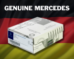 Mercedes-Benz (Germany)