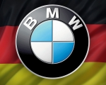 BMW (Germany)