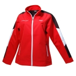 Ladies' Outerwear