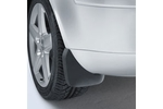 Splash Guards (Front)