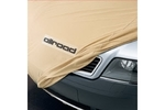 Outdoor Car Cover
