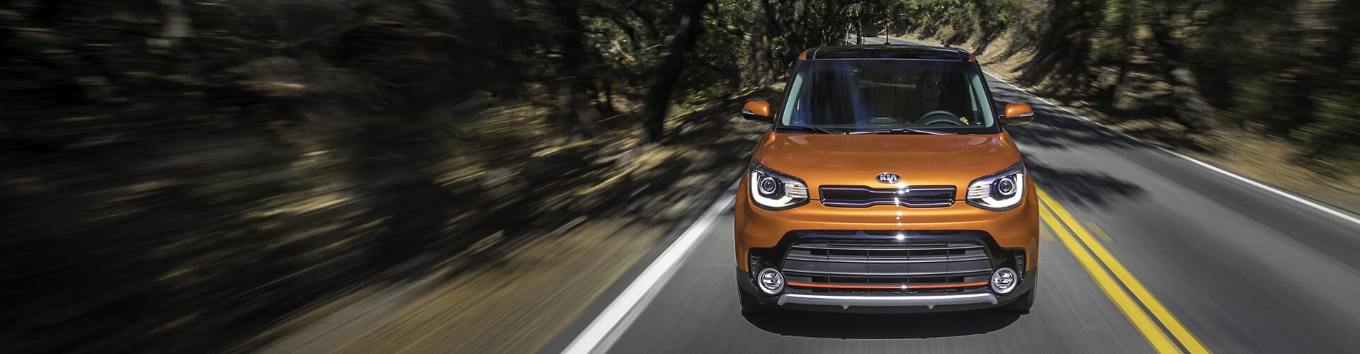 Save on Kia Soul Parts & Accessories