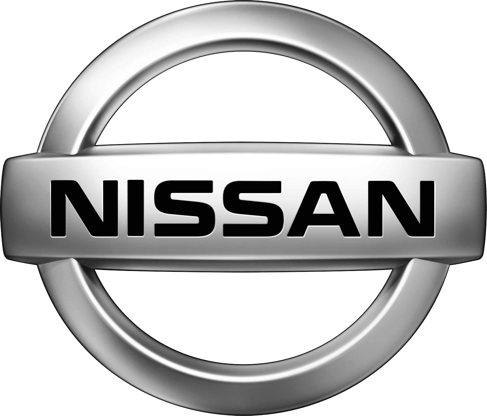 logo htm in ky parts of nissan dealer to dealership rewards adchoices florence new by com website one kerry