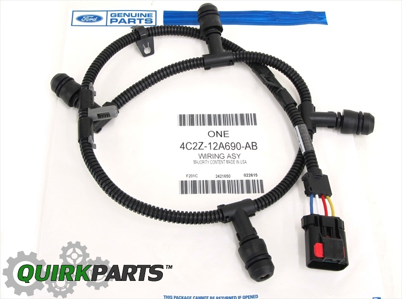 Super Duty Wiring Harness on ford f-series super duty, 2009 ford super duty, dodge super duty, 2016 super duty, f-450 super duty, pontiac super duty, 2001 super duty, f750 super duty, 2017 super duty, ford 850 super duty, ford f-150 super duty, white super duty, 2010 ford super duty, new ford super duty, ford 550 super duty, 1996 ford super duty, 2000 ford super duty, ford 350 super duty, 99 f250 super duty, ford 250 super duty,