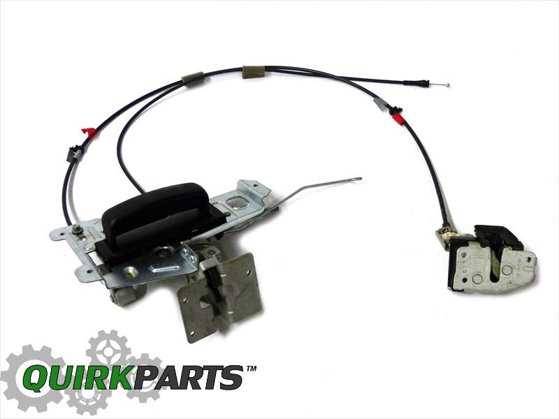 Diagram  Ford E250 Wiring Diagram Free Full Version Hd Quality Diagram Free