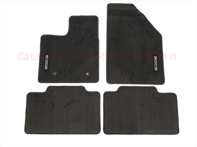 for mats ford of in the floor awd buffalo suv best beautiful sel new edge maxfloormat
