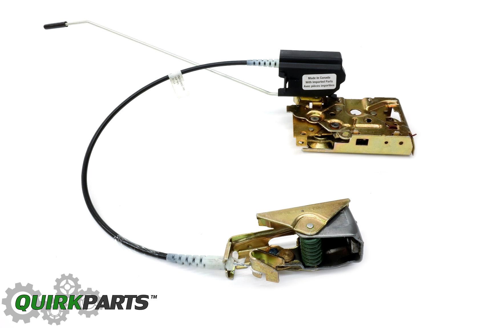 1993 Ford F150 Door Diagram Trusted Schematics F 150 Wire Tailgate Parts Wiring Lock