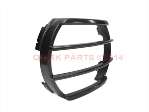 2000 2004 Subaru Outback Left Or Right Grille Bezel For