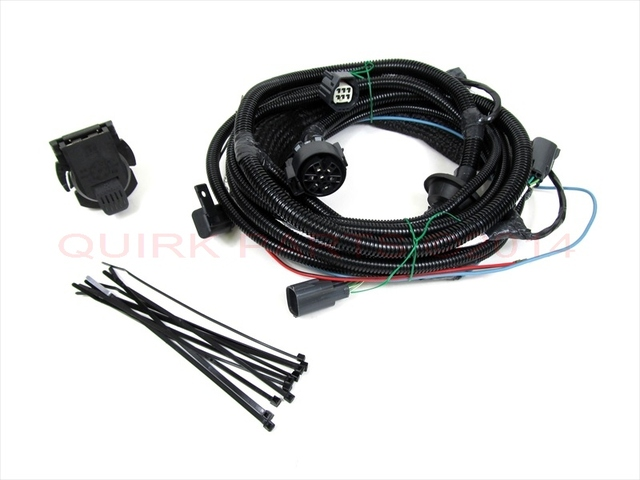 Jeep Liberty Dodge Nitro TOW WIRING HARNESS FOR TRAILER TOWING OEM on jeep transmission wiring harness, pontiac grand am wiring harness, jeep patriot wiring harness, chevy aveo wiring harness, jeep jk wiring harness, chevrolet blazer wiring harness, pontiac sunfire wiring harness, amc amx wiring harness, mazda rx8 wiring harness, hummer h2 wiring harness, 2004 jeep wiring harness, jeep liberty ac wiring diagram, geo tracker wiring harness, 2005 jeep wiring harness, dodge dakota wiring harness, audi a4 wiring harness, jeep grand wagoneer wiring harness, chrysler pacifica wiring harness, jeep commander wiring harness, jeep liberty ignition wiring,