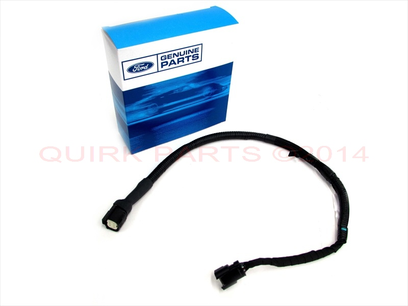 2012 ford f 150 wiring re rare camerea 2012 ford f 150 wiring specs #1