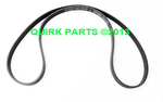 2004-2014 VW Volkswagen Touareg Serpentine Belt Replacement GENUINE OE BRAND NEW