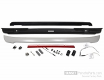 Roof cover Molding with brake light for Porsche 993