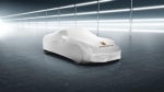 Boxster Indoor Car Cover
